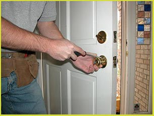San Francisco Expert Locksmith San Francisco, CA 415-779-3144